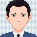 Profilbild von Andrew789