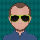 Profilbild von berserkertobi