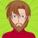 Profilbild von Christoph