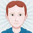 Profilbild von Skitch22
