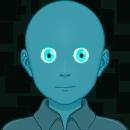 Profilbild von Sweep88