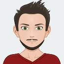 Profilbild von tby
