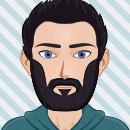Profilbild von Theone87