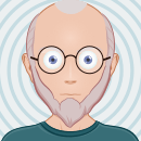 Profilbild von tontoo2