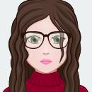 Profilbild von Chrissi91