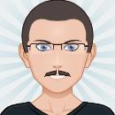 Profilbild von Packleader