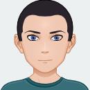 Profilbild von derkingkow