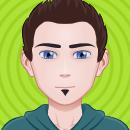 Profilbild von Deejaa1