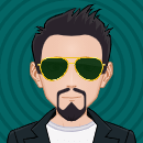 Profilbild von Tonino234