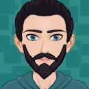 Profilbild von Infra1337