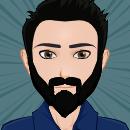 Profilbild von MADIV