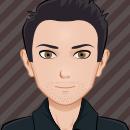 Profilbild von djastyle