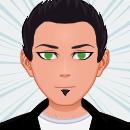 Profilbild von AllesVerzockt00