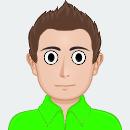 Profilbild von Mendex