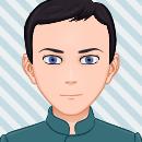 Profilbild von DaveBerlin