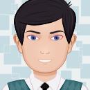 Profilbild von artofjosh