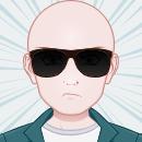Profilbild von Biersultan