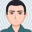 Profilbild von fjudgee