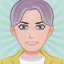 Profilbild von FruityDude