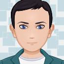 Profilbild von MikeG111213