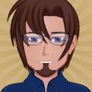 Profilbild von Mysticdragon