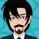 Profilbild von T0uchTheSky