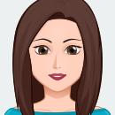 Profilbild von VM292