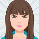 Profilbild von Wengust