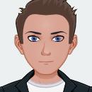 Profilbild von Marco12105