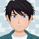 Profilbild von RevoGambling