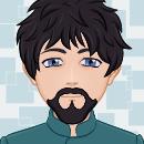 Profilbild von SchmulmoKgs