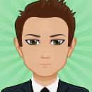 Profilbild von Emx81