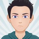 Profilbild von LAPENO