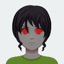 Profilbild von SevenEleven