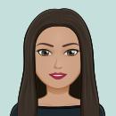 Profilbild von snopsim