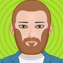 Profilbild von Zwischenmeister