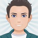 Profilbild von Bashtour