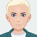 Profilbild von Chris26