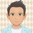 Profilbild von DiamondDonut