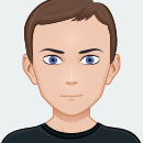 Profilbild von Gamer777