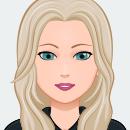 Profilbild von JackyHofi
