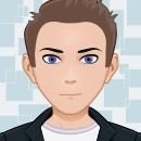 Profilbild von RealizedAngel