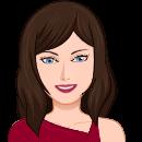 Profilbild von Tingeltini