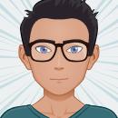 Profilbild von alexj