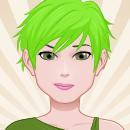 Profilbild von redfoxx
