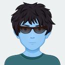 Profilbild von Useless4yu