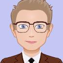 Profilbild von zocken1337