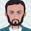 Profilbild von Bastilp