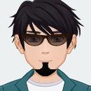 Profilbild von Cole666