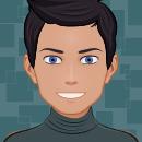 Profilbild von LaHaine95
